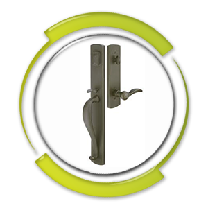 Father Son Locksmith Store Auburndale, MA 617-712-1222